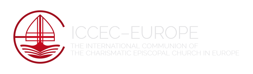 International Communion of The Charismatic Episcopal Church in Europe