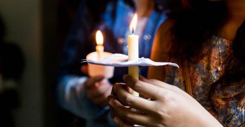 Celebrating Christian redemption